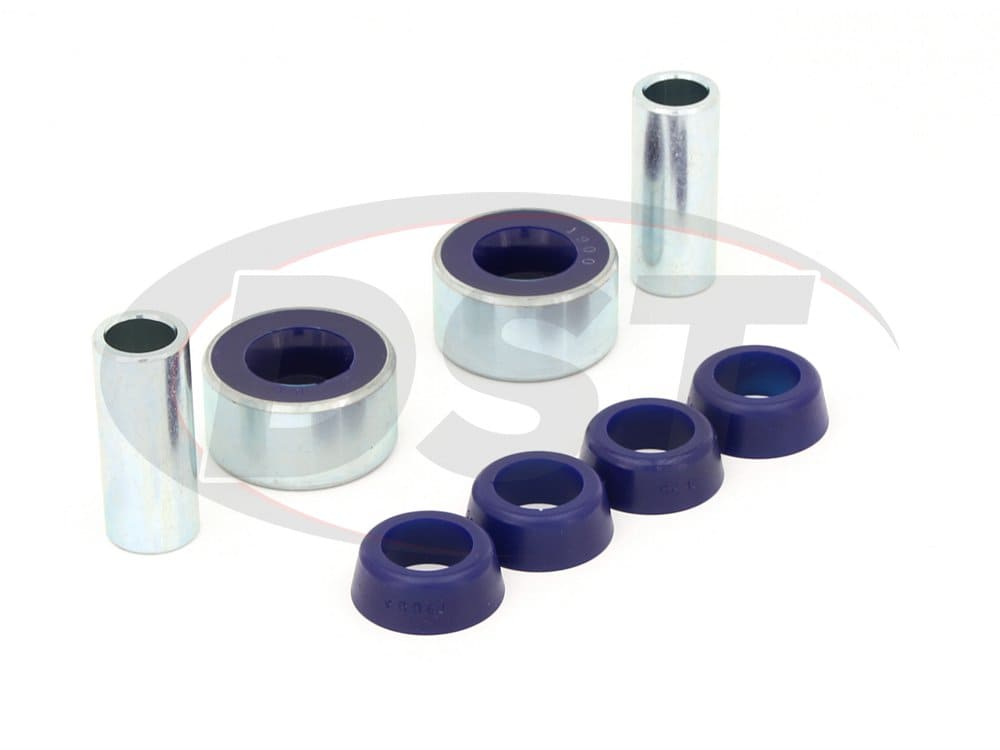 spf1900k Front Lower Control Arm Bushings - Rear Position