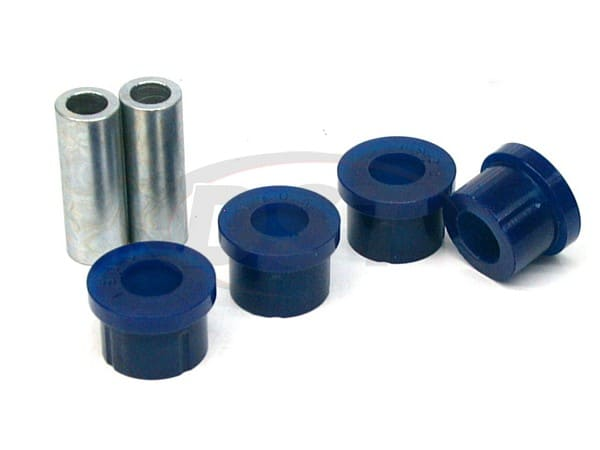spf1905k Front Lower Control Arm Bushing - Inner Front Position - 31mm OD - Must Measure