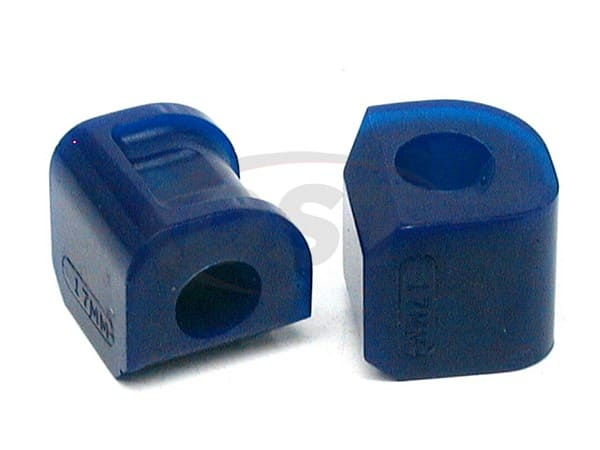 spf1913-15k Front Sway Bar Mount To Chassis Bushing