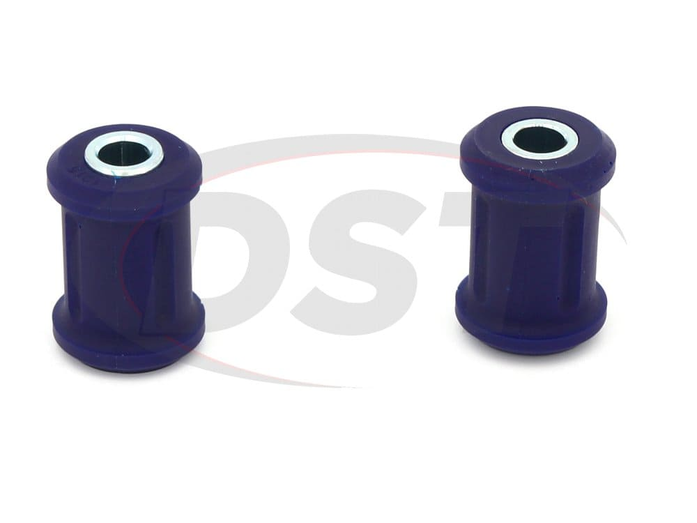 spf1915k Front Lower Control Arm Bushings - Inner Front Position
