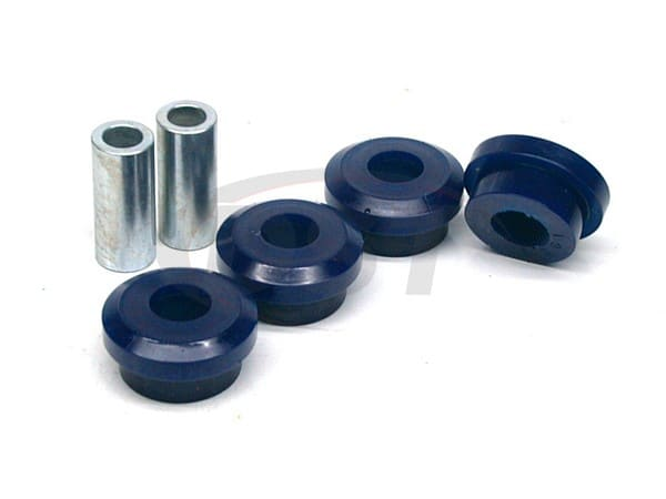 spf1921k Rear Upper Control Arm Bushing - Outer Position