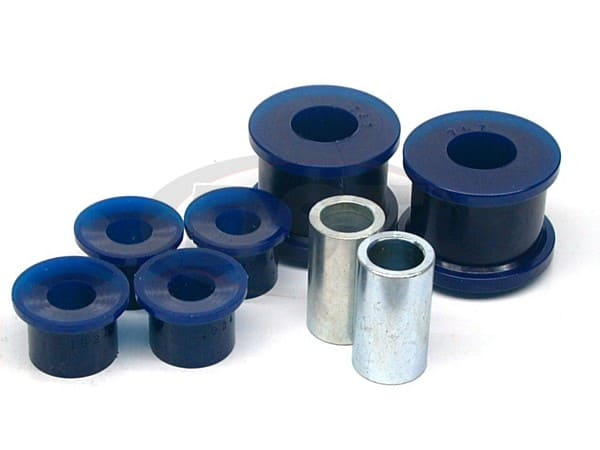 spf1924k Front Lower Control Arm Bushing - Inner Front and Rear Position