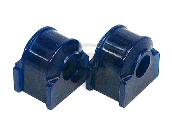 spf1934-17k Front Sway Bar Bushing - To Lower Control Arm