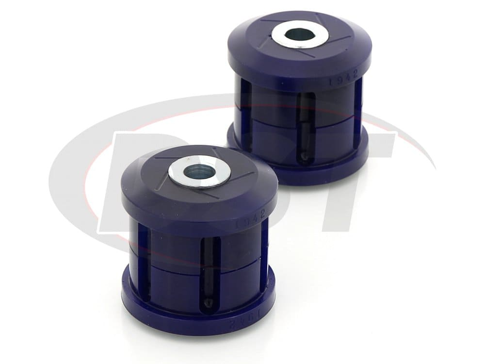 spf1942k Rear Axle Beam Bushings