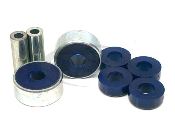 spf1944k Front Lower Control Arm Bushing - Rear Position