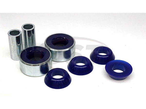 spf1949k Front Lower Control Arm Bushing - Rear Position
