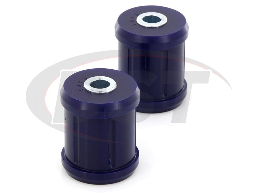 spf1973k Rear Trailing Arm Bushings - Lower Front Position