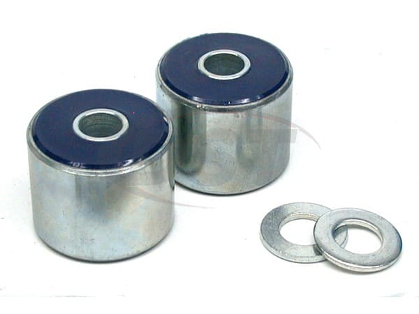 spf1999k Front Lower Control Arm Bushing - Rear Position