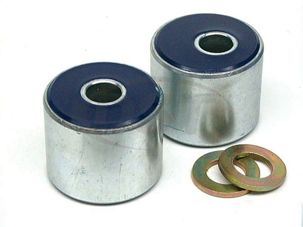 spf2000k Front Lower Control Arm Bushing - Rear Position