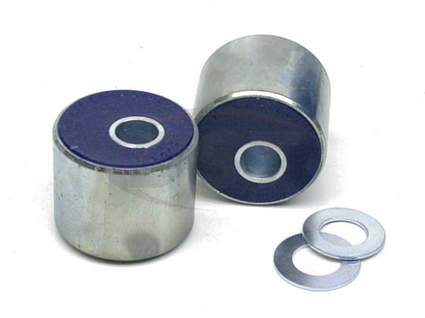 spf2001k Front Lower Control Arm Bushing - Rear Position
