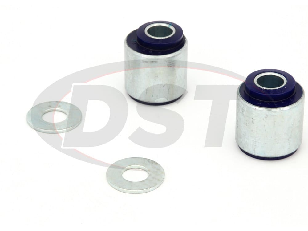 spf2026k Front Lower Control Arm Bushings - Inner Rear Position