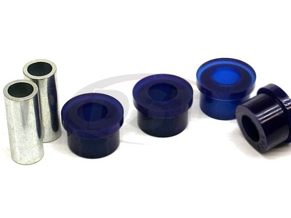 spf2029k Front Lower Control Arm Bushing - Front Position