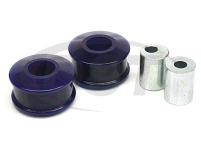 SuperPro Front Control Arm Bushings for A1, A3, TT, Beetle