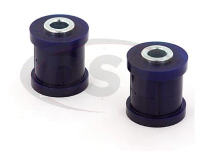 SuperPro Rear Control Arm Bushings for Prelude