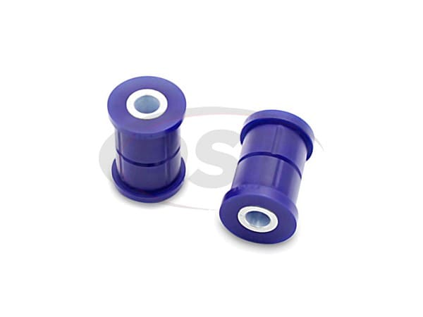 spf2143k Front Lower Control Arm Bushings - Inner Front