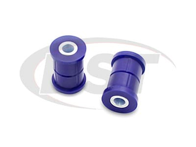 SuperPro Front Control Arm Bushings for LX470