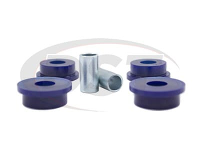 SuperPro Front Sway Bar Bushings for LX470, LX570