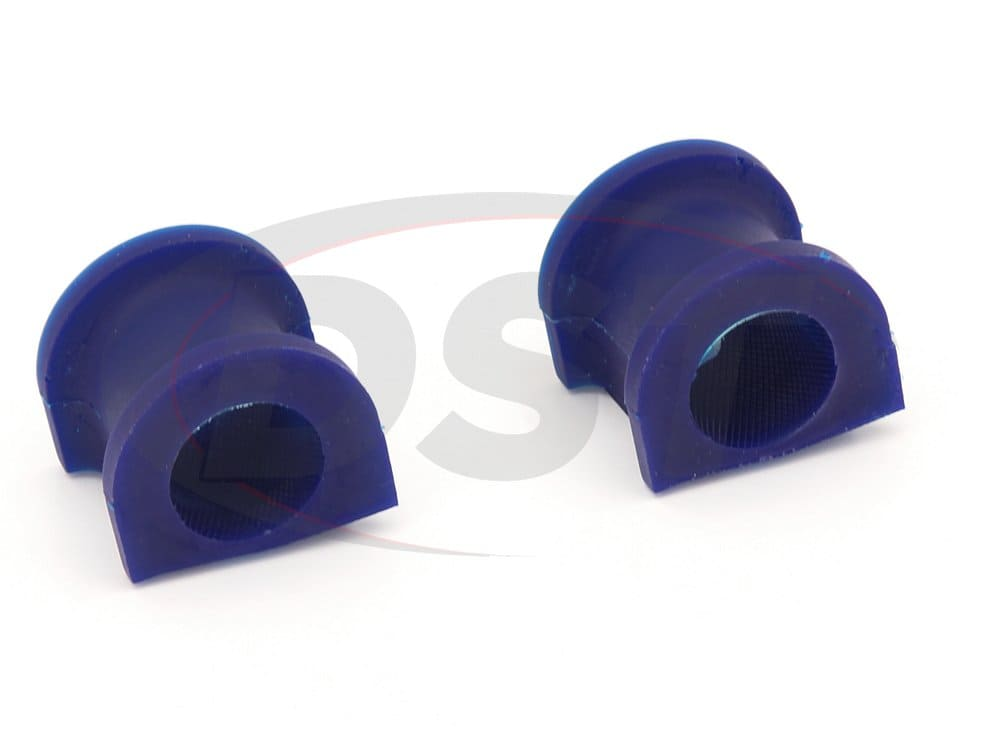 spf2190-26k Front Sway Bar Bushing - 26mm (1.02 inch)