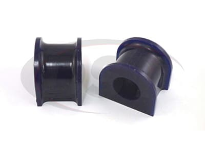 SuperPro Rear Sway Bar Bushings for Integra