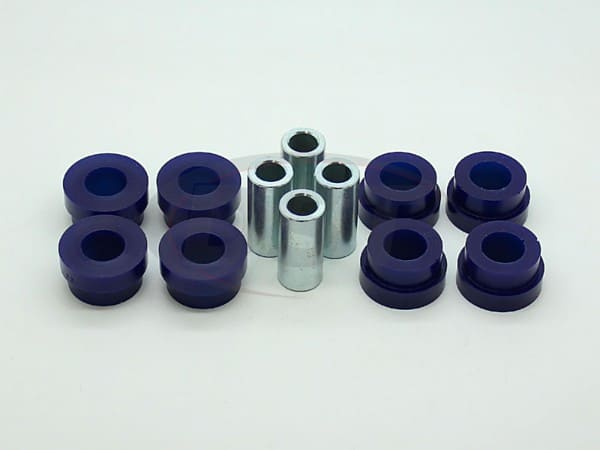 spf2263k Rear Control Arm Bushing - Outer Position