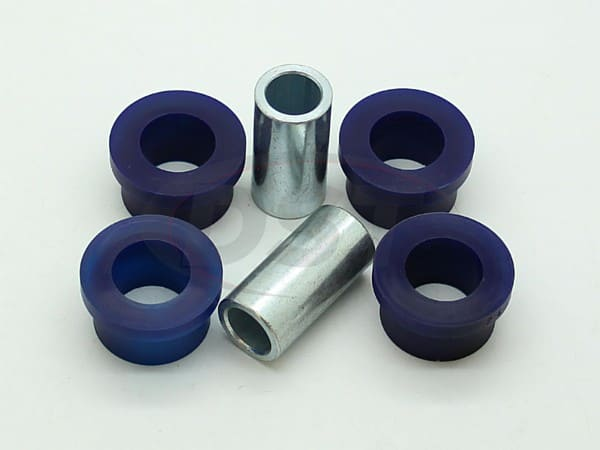 Rear Toe Control Arm Bushing - Inner Position