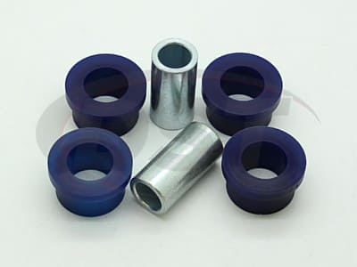 SuperPro Rear Control Arm Bushings for Celica
