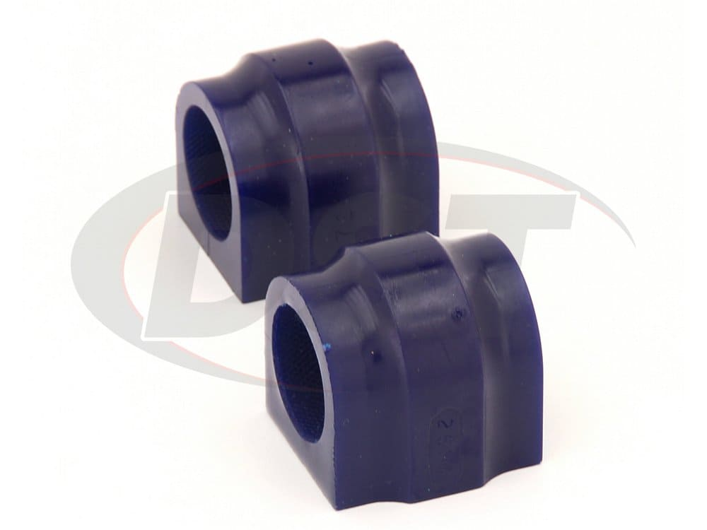 spf2276-26k Front Sway Bar Bushing - 26mm (1.02 inches)