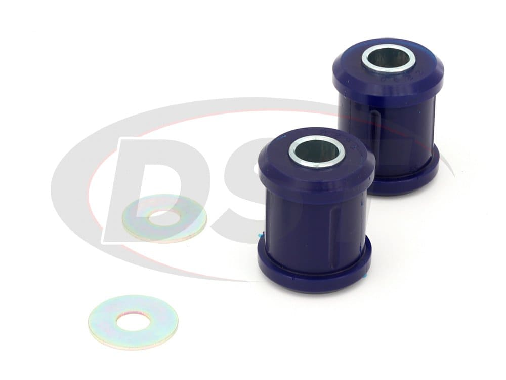 spf2298k Front Lower Control Arm Bushing - Rear Position