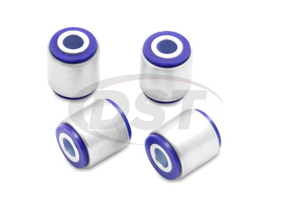 spf2323k Front Lower Control Arm Bushings