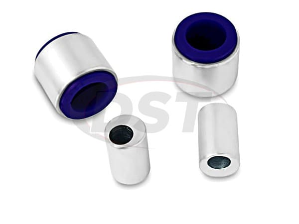 spf2326k Rear Upper Control Arm Bushings - Inner or Outer - Eccentric