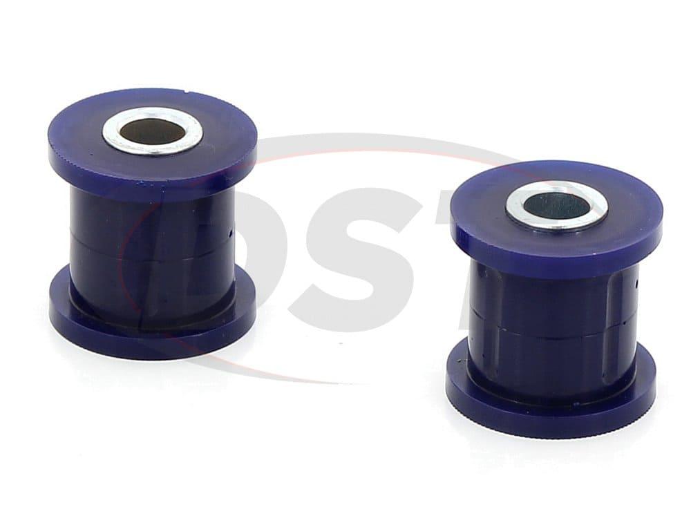 spf2395k Toe Control Arm - Inner Bushing