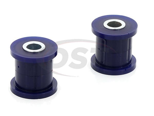 Toe Control Arm - Inner Bushing