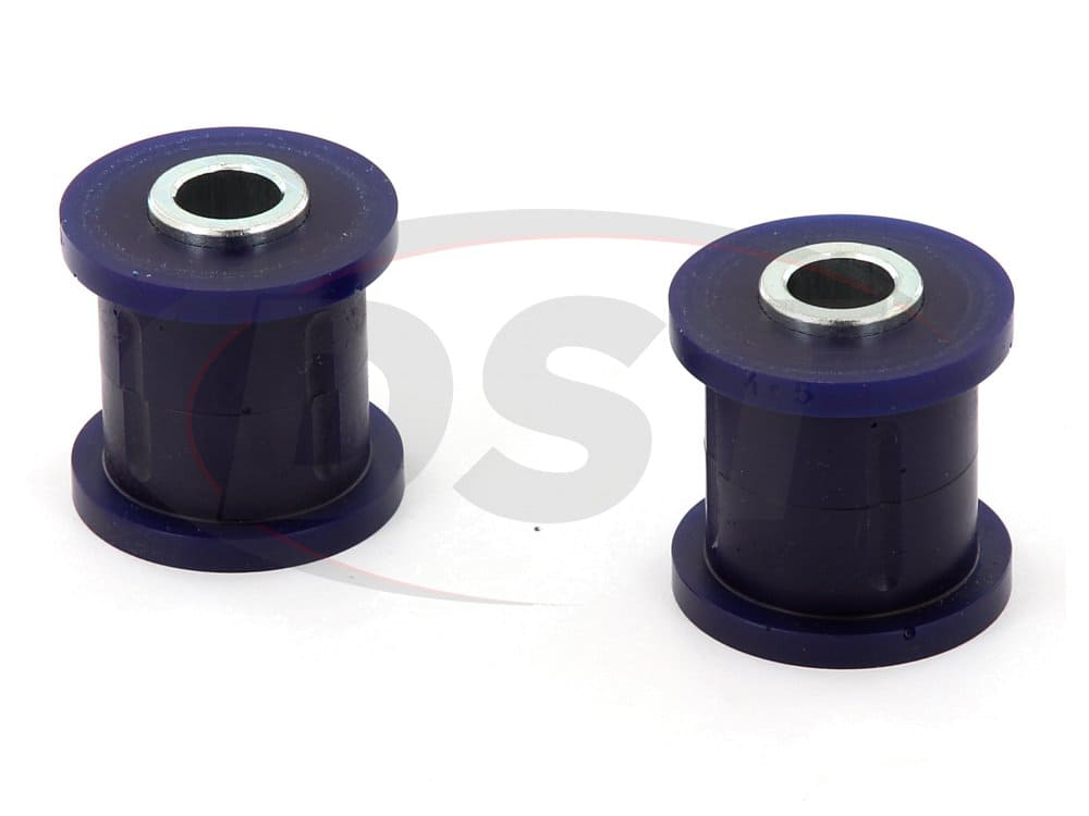 spf2396k Control Arm Lower - Inner Bushing