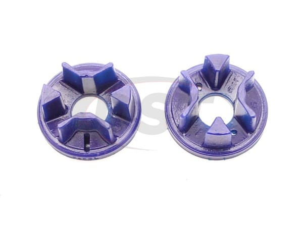 Motor Mount Inserts - Rear Lower Mount