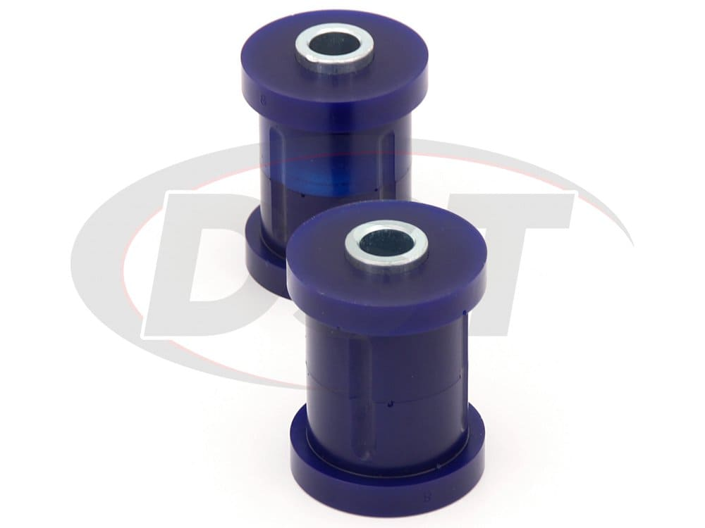 spf2429k Front Lower Control Arm Bushings - Inner Front Position