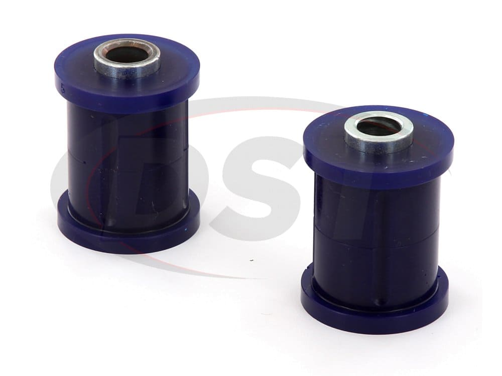 spf2450k Front Lower Control Arm Bushings - Front Position