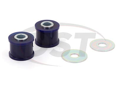 SuperPro Front Control Arm Bushings for Stealth, 3000GT
