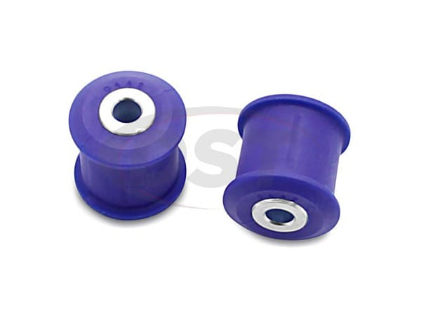 Rear Lower Control Arm Bushings - 14mm Bolt