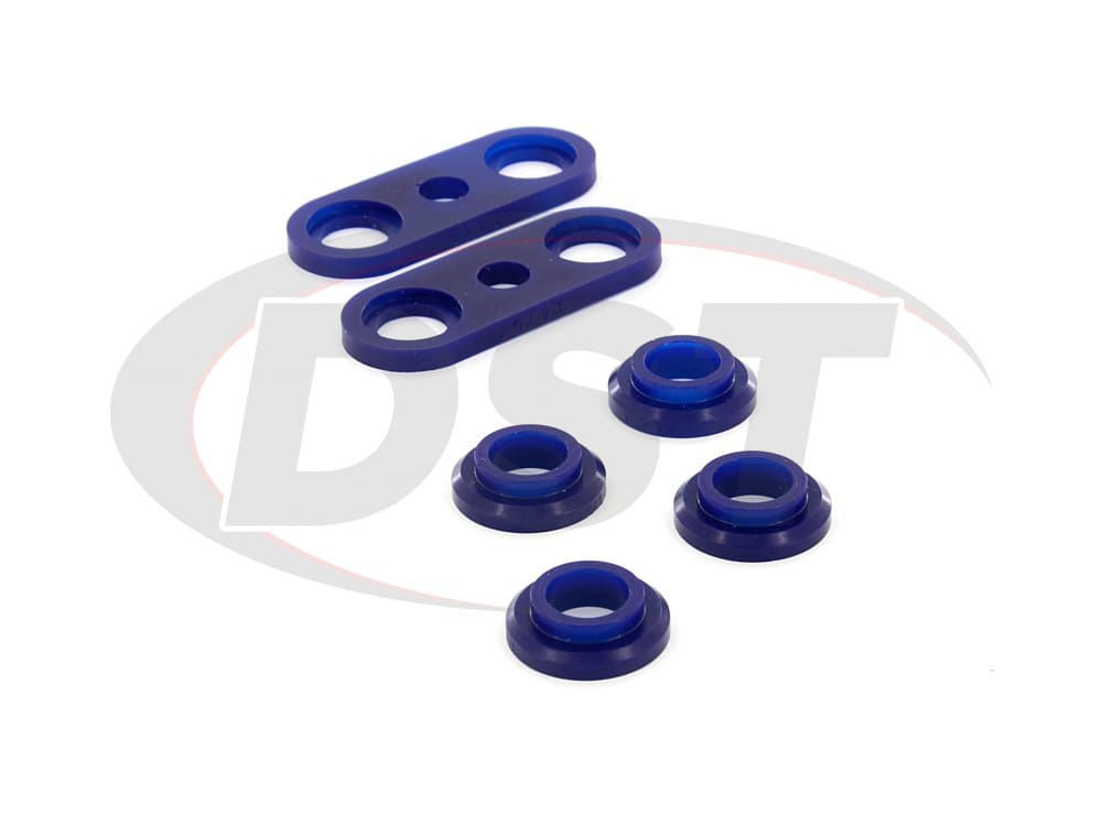 spf2476k Front Transmission Mount Bushings