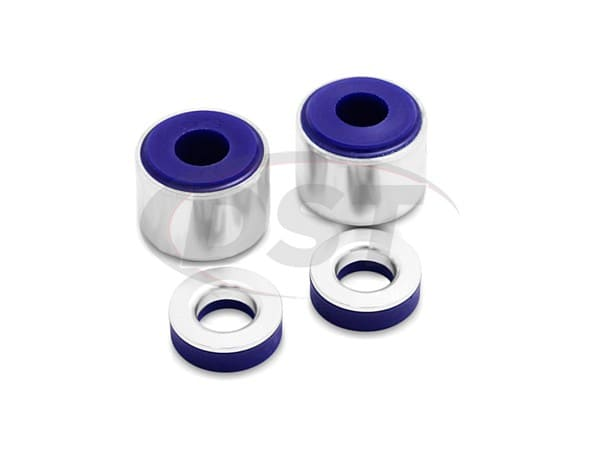 spf2478k Front Lower Control Arm Bushing - Rear Positon