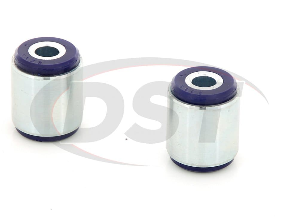 spf2555k Rear Upper Control Arm Bushing - Inner and Outer Position