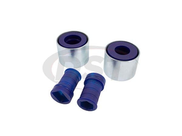 spf2556k Front Lower Control Arm Bushings - Inner Rear Position