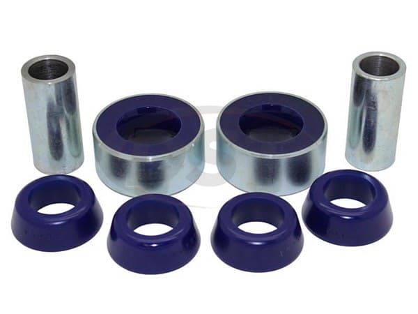 spf2574k Front Lower Control Arm Bushing - Rear Position
