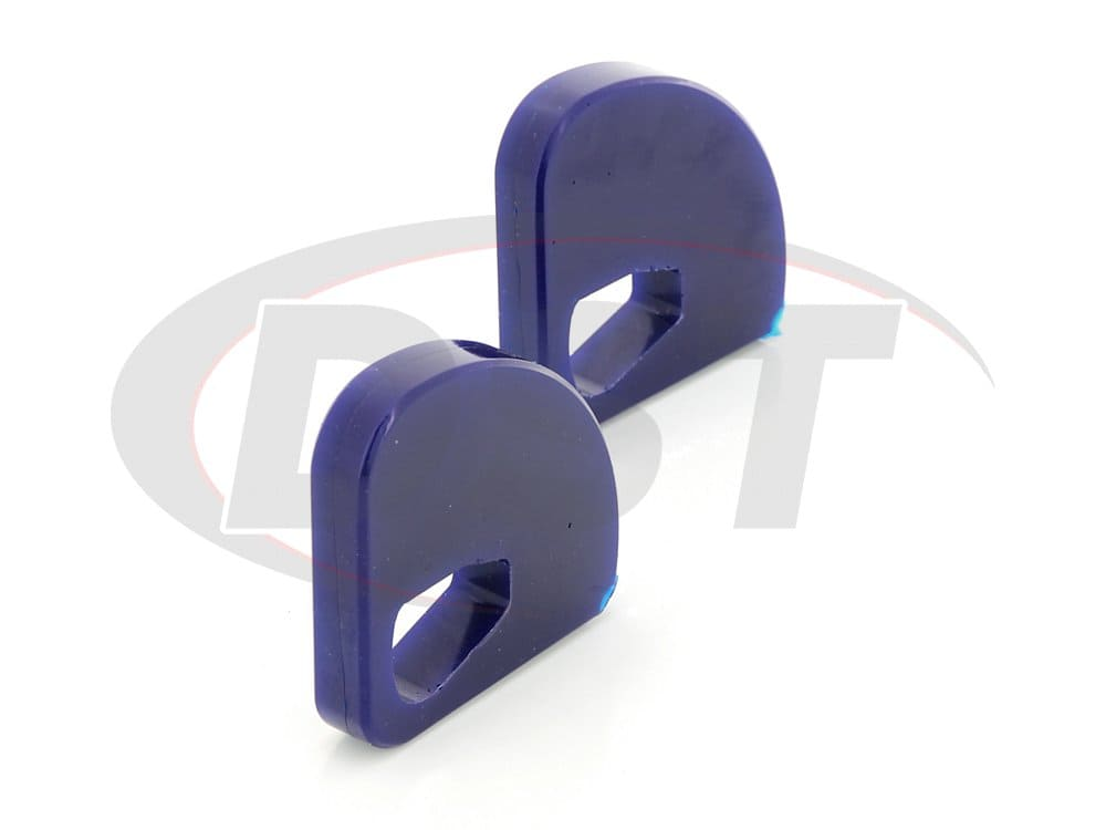 spf2579k Gearbox Support Bushings - Side Supports