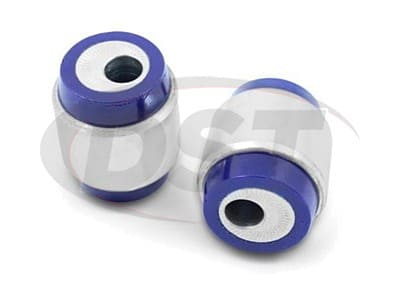 SuperPro Rear Control Arm Bushings for Accord
