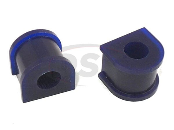 Rear Sway Bar Bushing - 21mm (0.82 Inch)