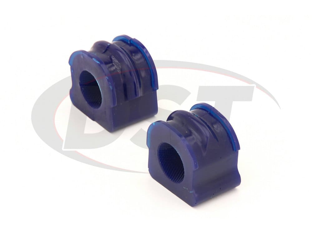 spf2593-20k Front Sway Bar Bushing - 20mm (0.78 inch)