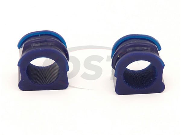 Front Sway Bar Bushing - 25mm (0.98 inch)