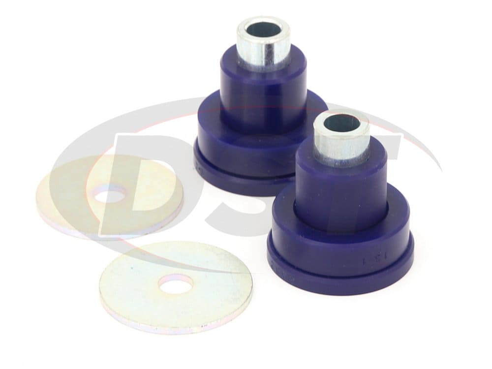 spf2637k Rear Differential Pinion Mount Bushing