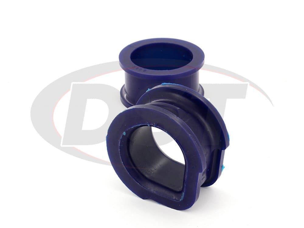 spf2681k Front Rack and Pinion Mount Bushing